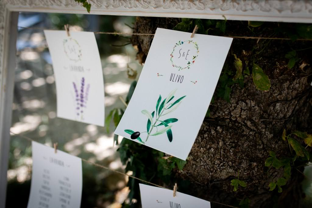 Matrimonio a Borgo Colognola 5