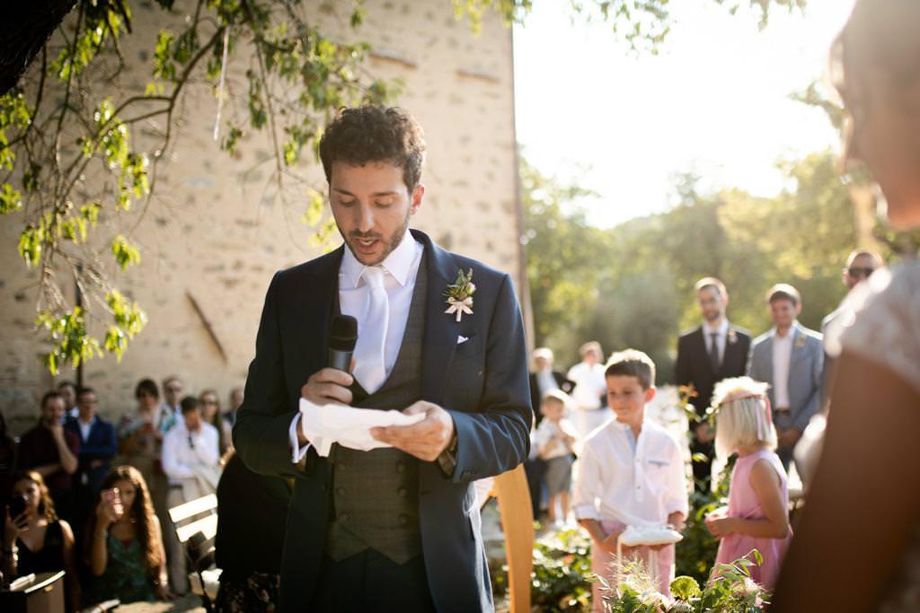 Matrimonio a Borgo Colognola 51