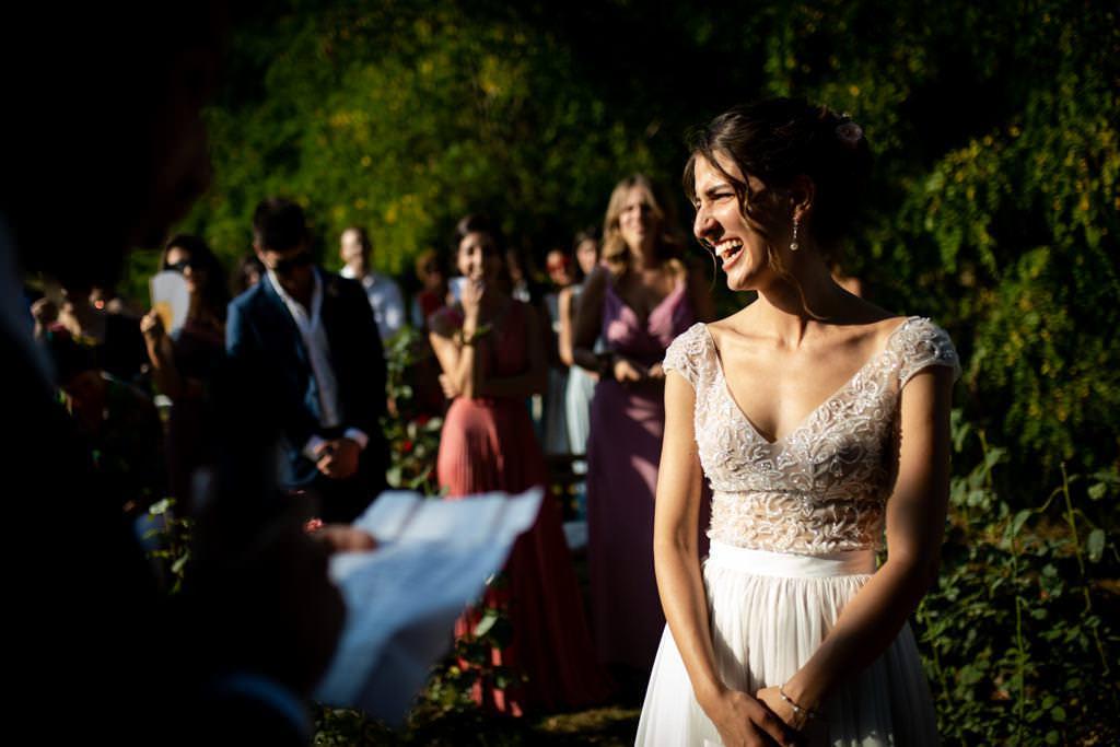 Matrimonio a Borgo Colognola 52