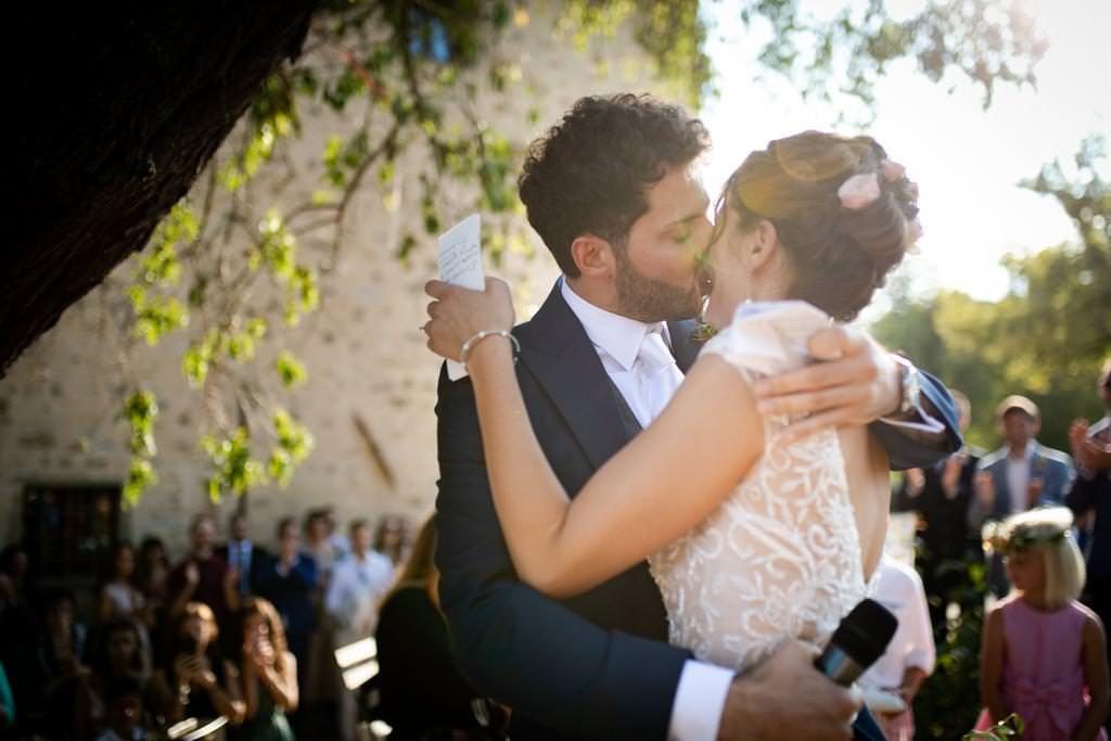 Matrimonio a Borgo Colognola 54