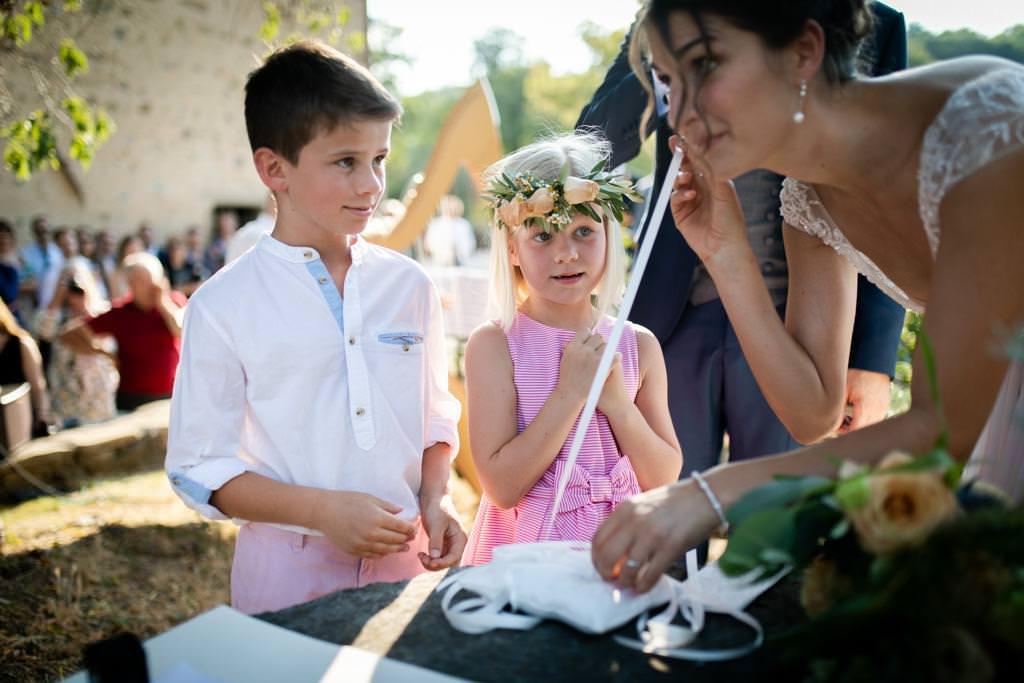 Matrimonio a Borgo Colognola 57