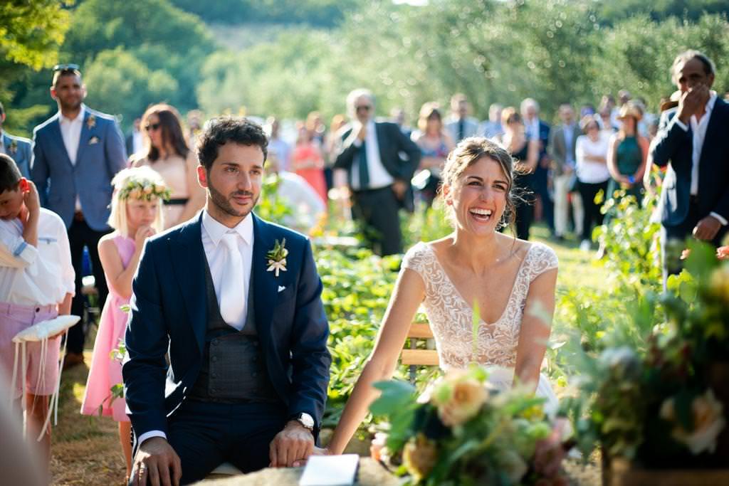 Matrimonio a Borgo Colognola 61