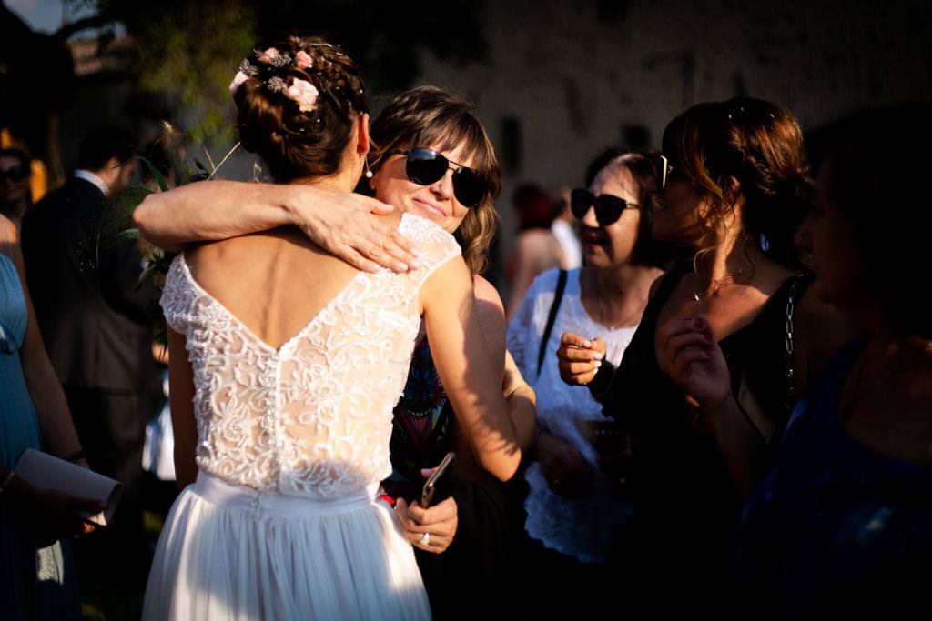 Matrimonio a Borgo Colognola 65