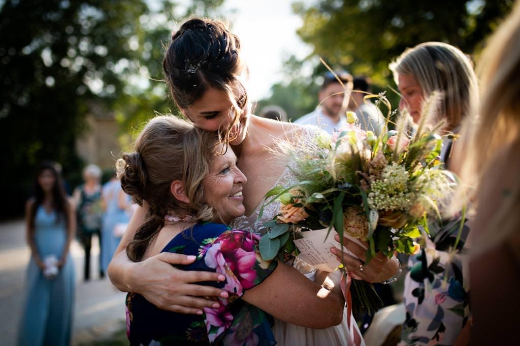 Matrimonio a Borgo Colognola 66
