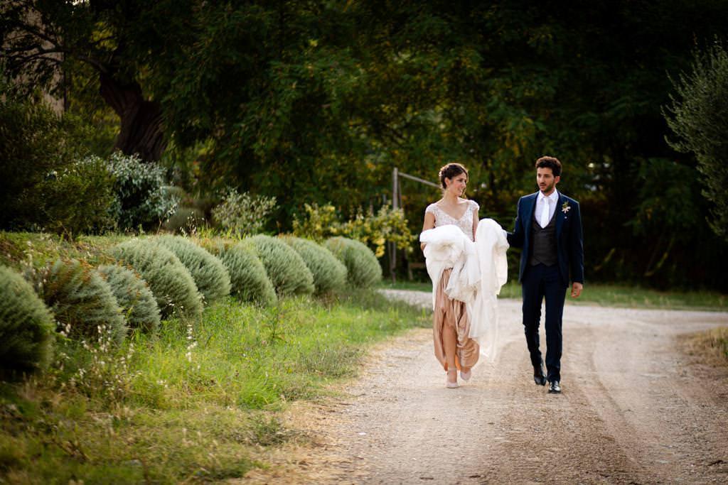 Matrimonio a Borgo Colognola 68