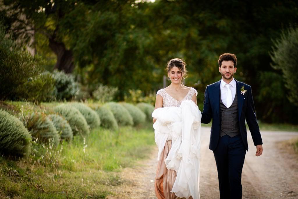 Matrimonio a Borgo Colognola 69