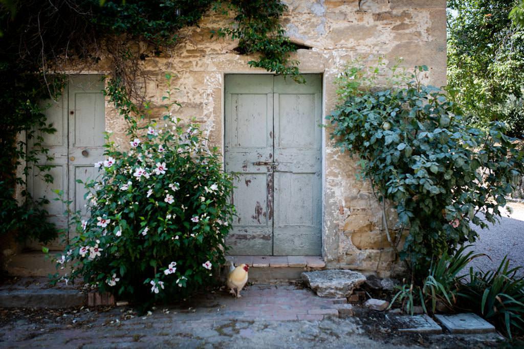 Matrimonio a Borgo Colognola 7