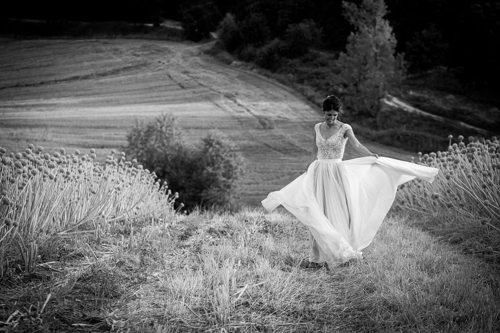 Matrimonio a Borgo Colognola 72