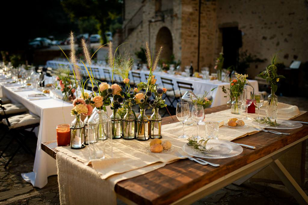 Matrimonio a Borgo Colognola 77