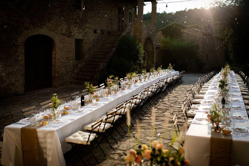 Matrimonio a Borgo Colognola 78