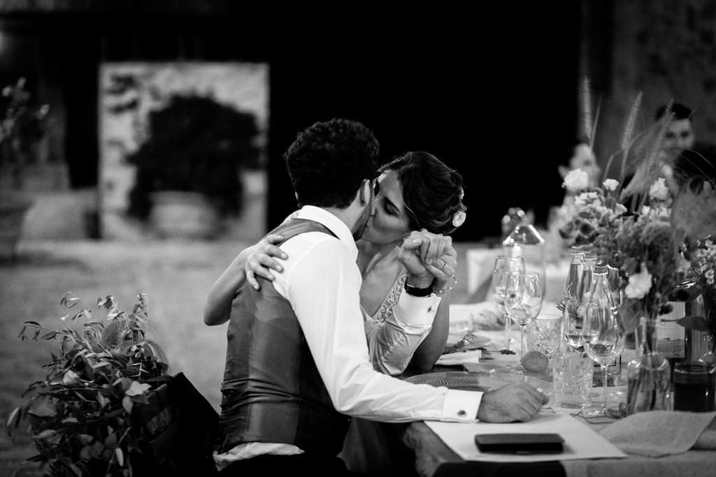 Matrimonio a Borgo Colognola 88