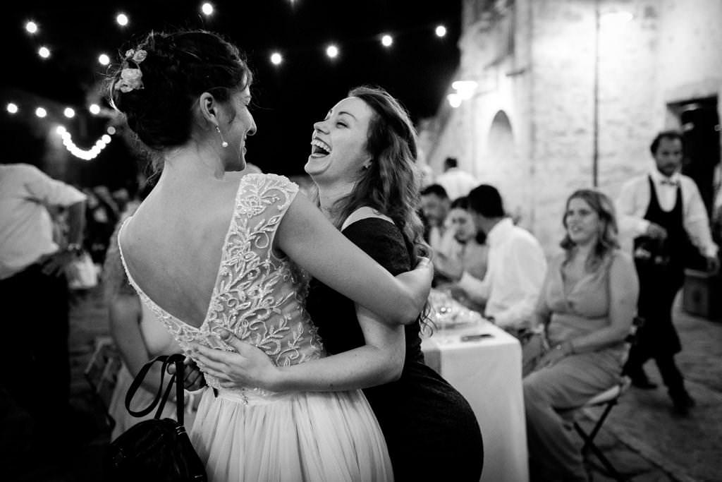 Matrimonio a Borgo Colognola 89