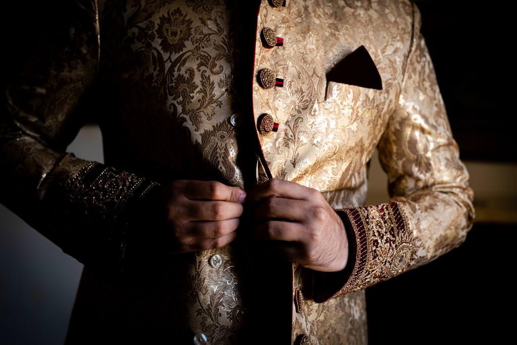 Matrimonio indiano a Villa le Piazzole a Firenze 11