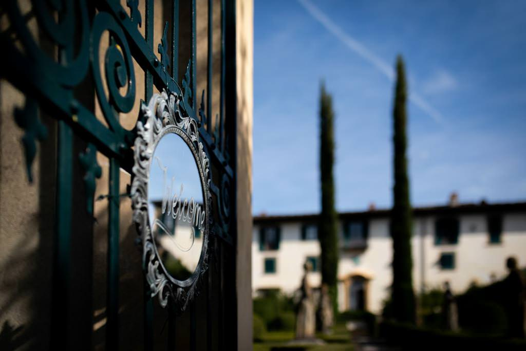 Matrimonio indiano a Villa le Piazzole a Firenze 15