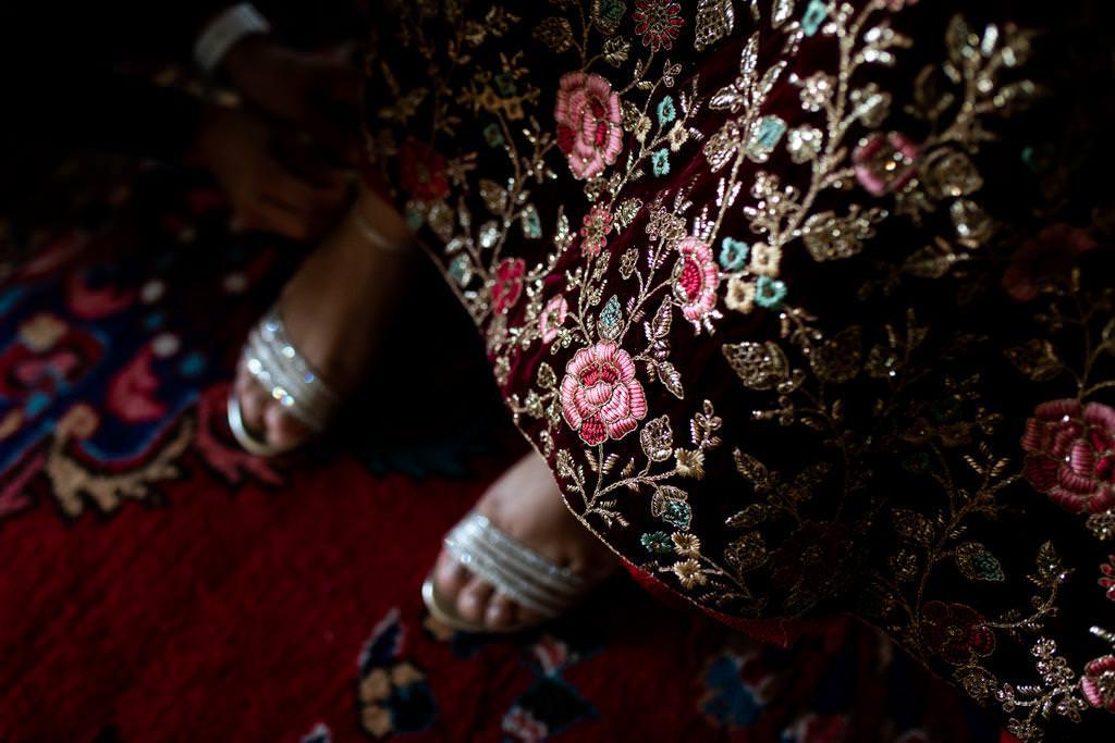 Matrimonio indiano a Villa le Piazzole a Firenze 23