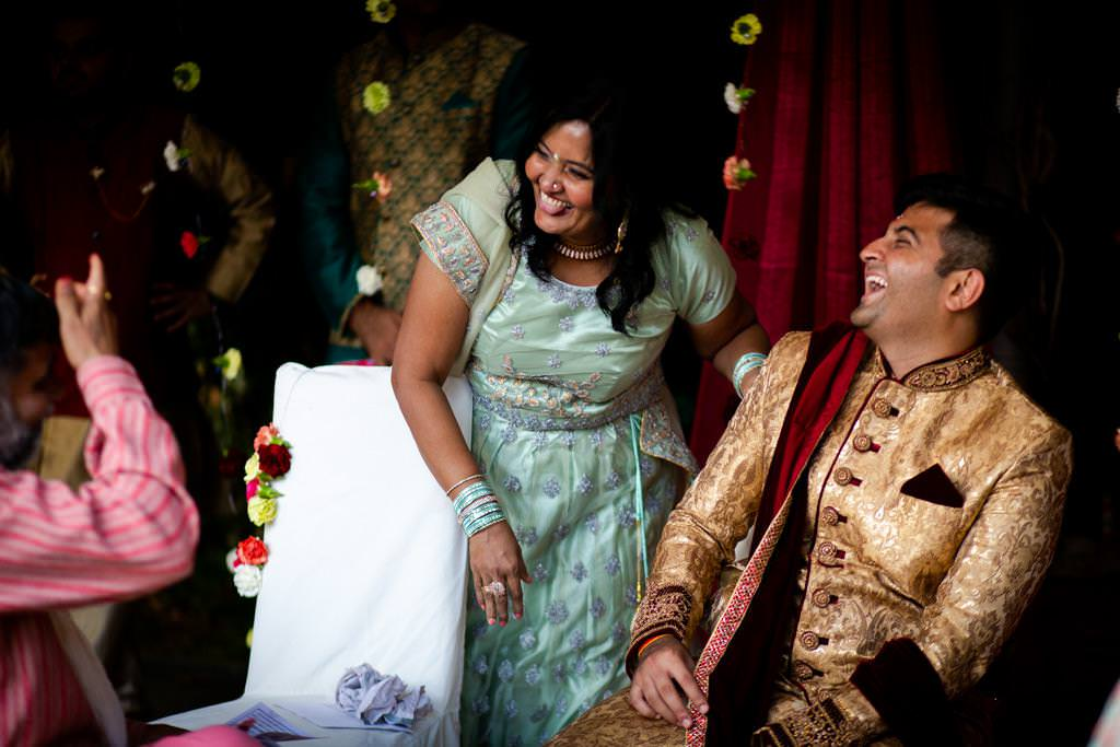 Matrimonio indiano a Villa le Piazzole a Firenze 46
