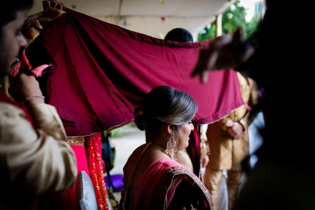 Matrimonio indiano a Villa le Piazzole a Firenze 50