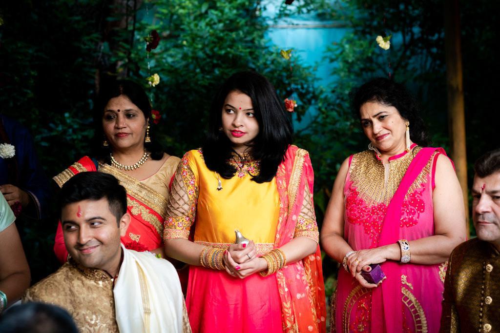 Matrimonio indiano a Villa le Piazzole a Firenze 51