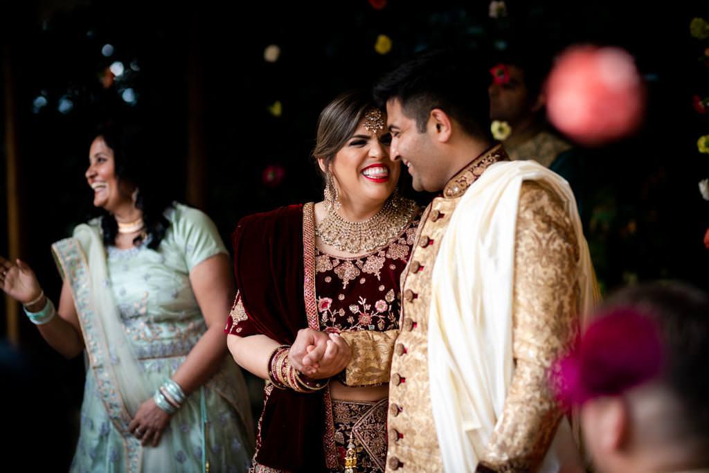 Matrimonio indiano a Villa le Piazzole a Firenze 58