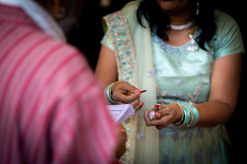 Matrimonio indiano a Villa le Piazzole a Firenze 64