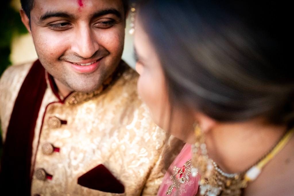Matrimonio indiano a Villa le Piazzole a Firenze 75