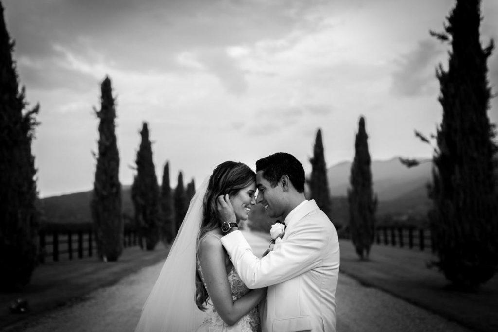 scegliere il fotografo per il matrimonio