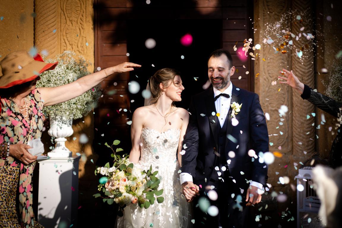 consigli sulla fotografia di matrimonio