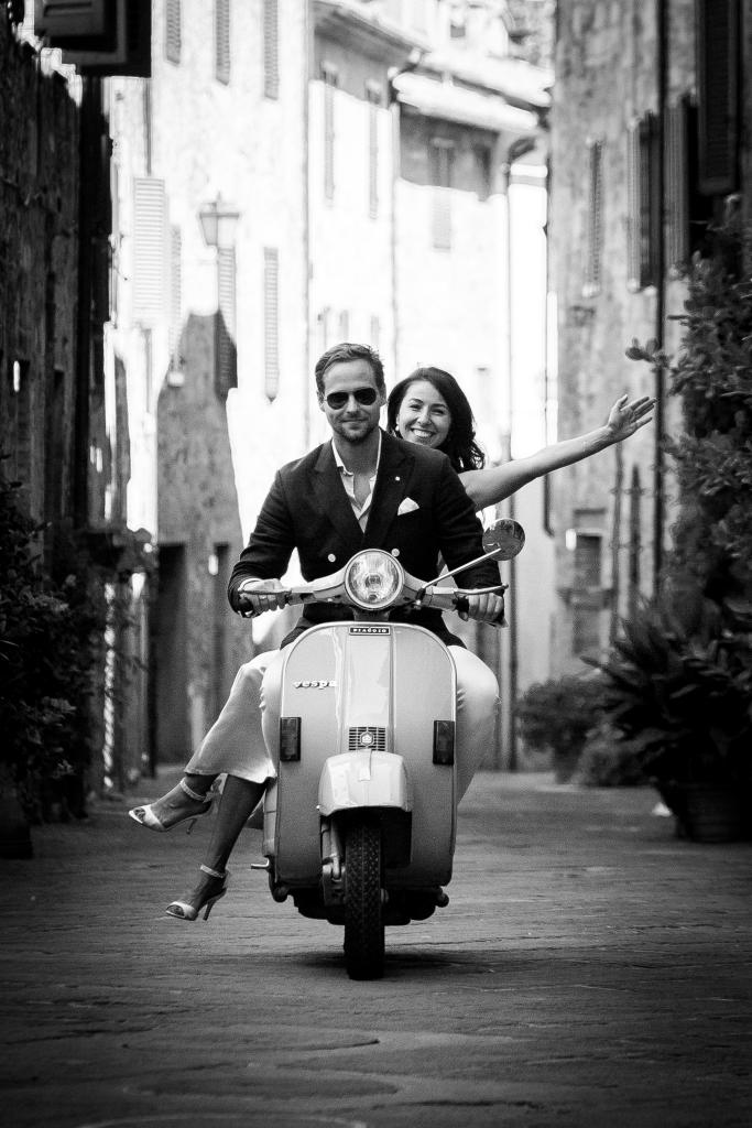 top reasons to get married in tuscany