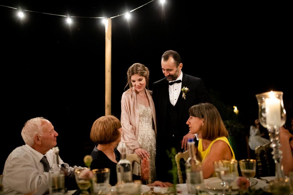 Foto di matrimonio dimora buonriposo val dorcia 103