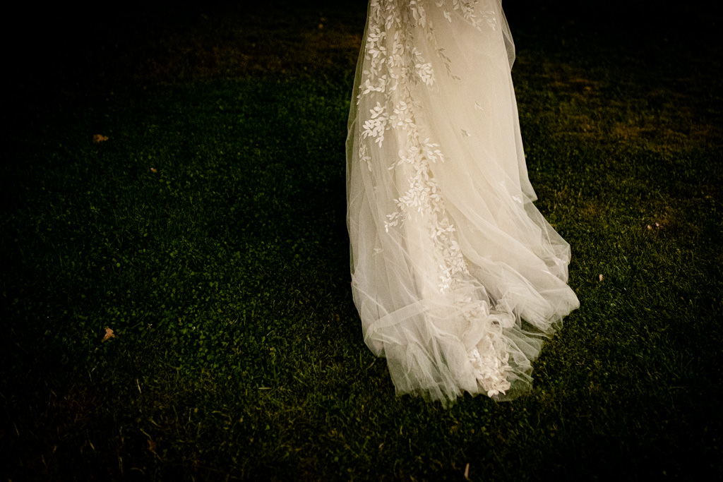 Foto di matrimonio dimora buonriposo val dorcia 104