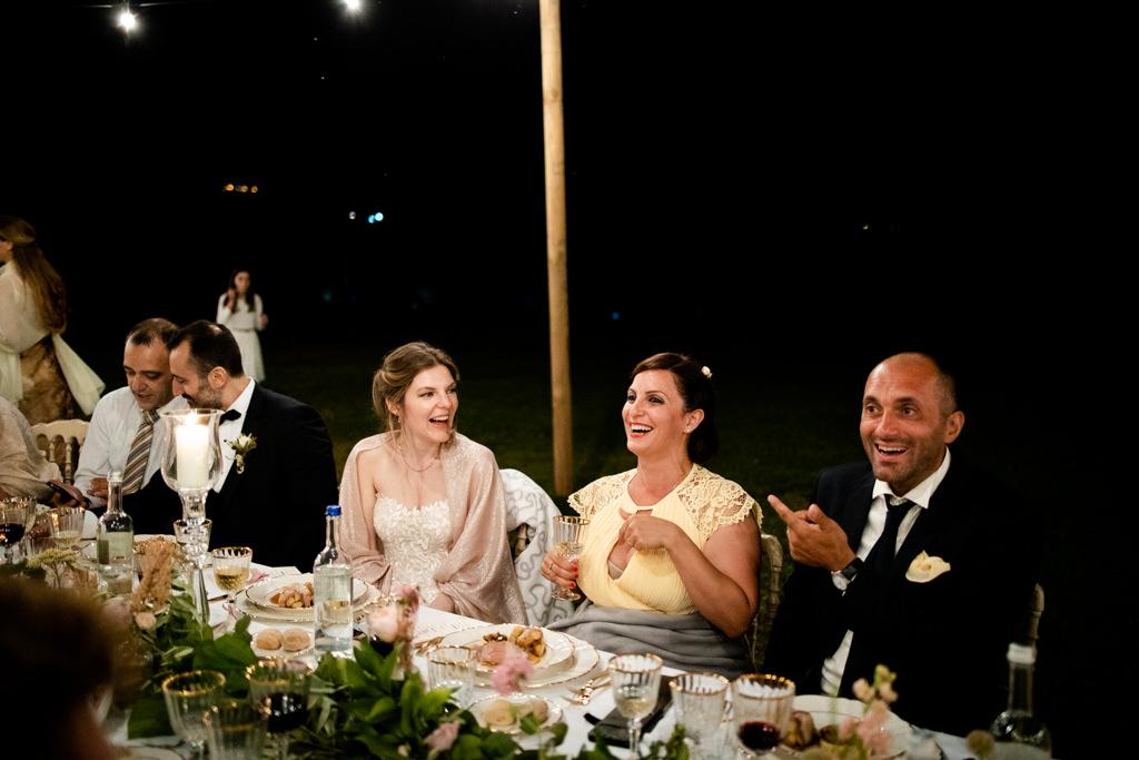 Foto di matrimonio dimora buonriposo val dorcia 105