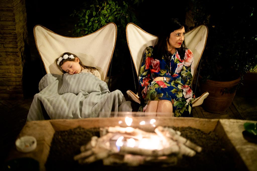 Foto di matrimonio dimora buonriposo val dorcia 106