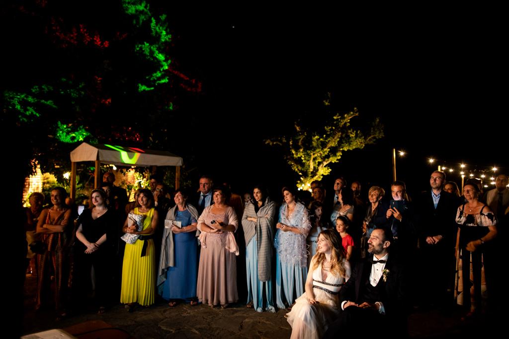 Foto di matrimonio dimora buonriposo val dorcia 107