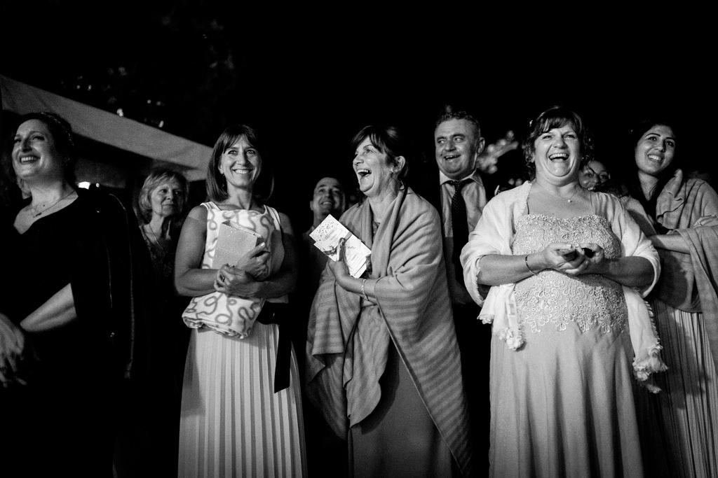 Foto di matrimonio dimora buonriposo val dorcia 111