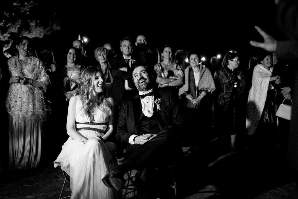 Foto di matrimonio dimora buonriposo val dorcia 112