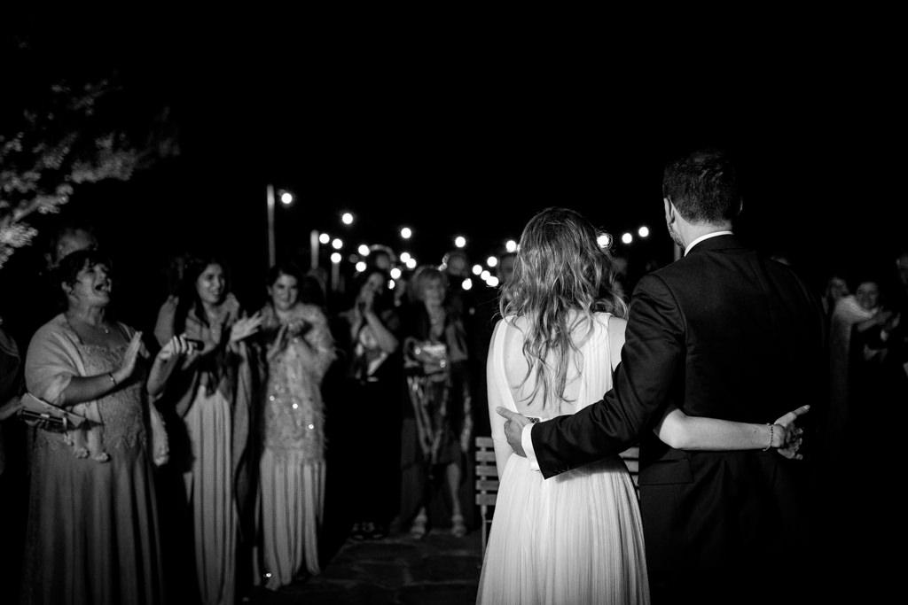 Foto di matrimonio dimora buonriposo val dorcia 114