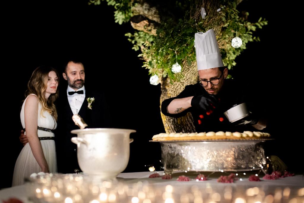 Foto di matrimonio dimora buonriposo val dorcia 116