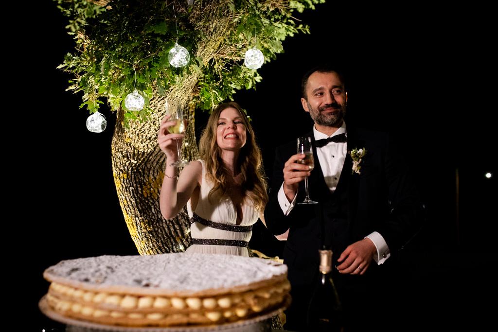 Foto di matrimonio dimora buonriposo val dorcia 120
