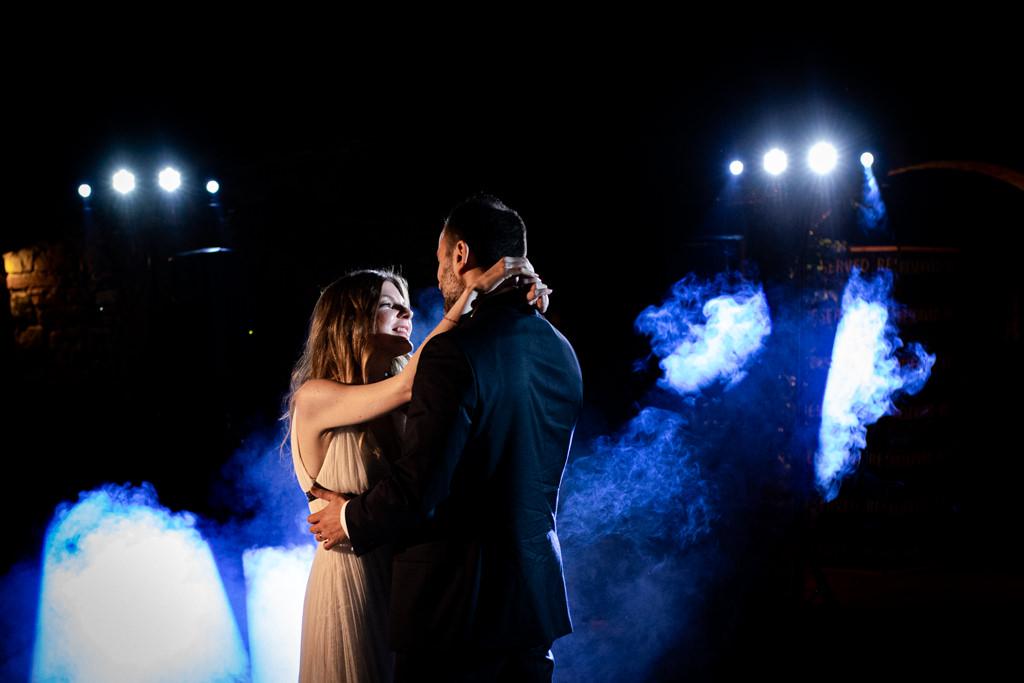 Foto di matrimonio dimora buonriposo val dorcia 121