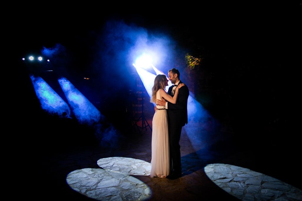 Foto di matrimonio dimora buonriposo val dorcia 122