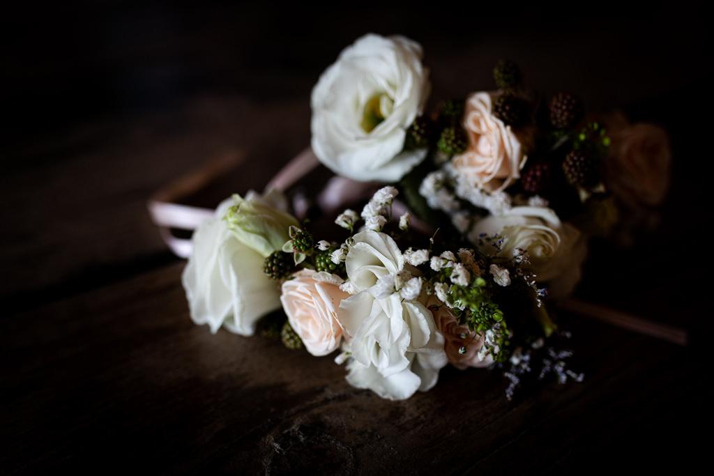 Foto di matrimonio dimora buonriposo val dorcia 21