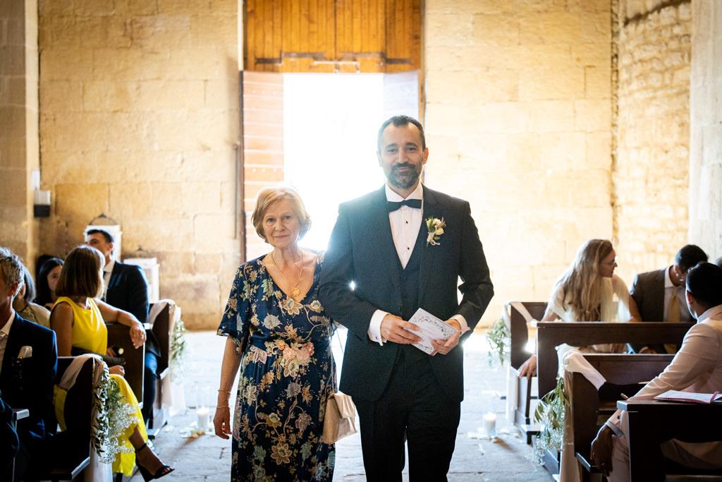 Foto di matrimonio dimora buonriposo val dorcia 37