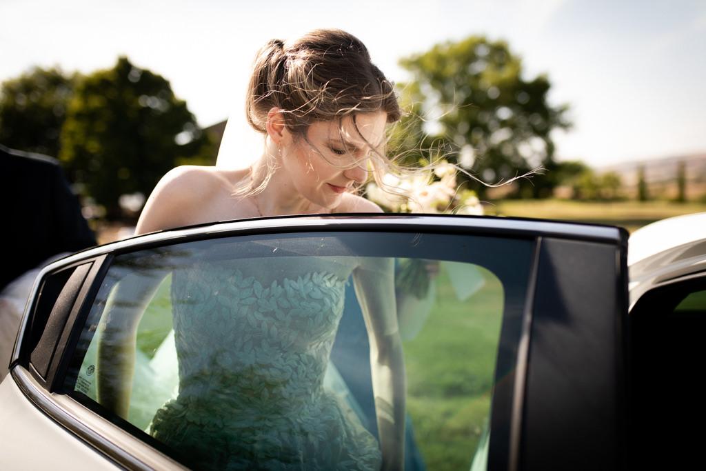 Foto di matrimonio dimora buonriposo val dorcia 41