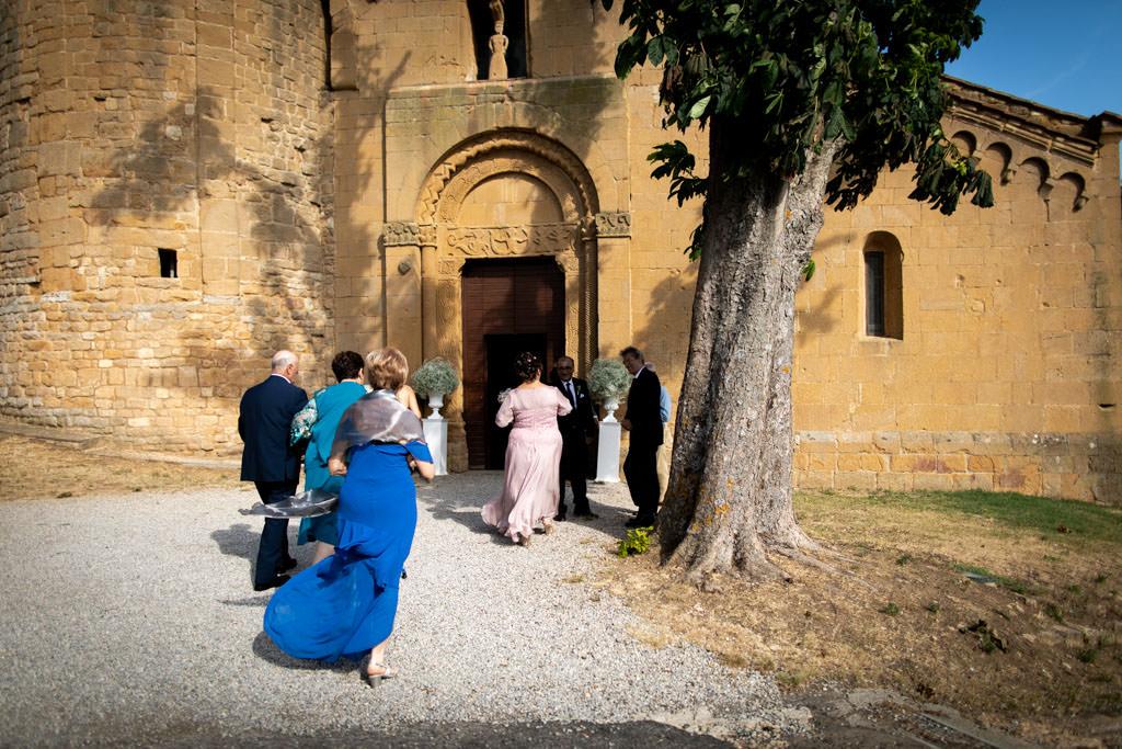Foto di matrimonio dimora buonriposo val dorcia 45