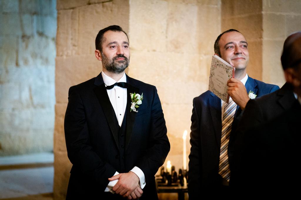 Foto di matrimonio dimora buonriposo val dorcia 46