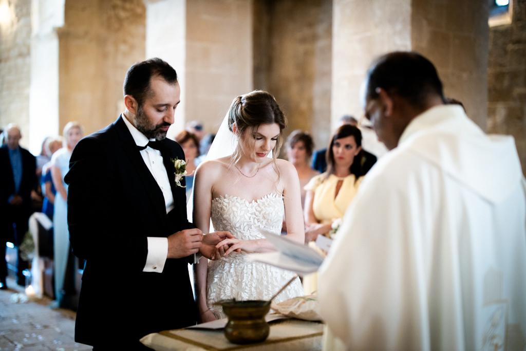 Foto di matrimonio dimora buonriposo val dorcia 53
