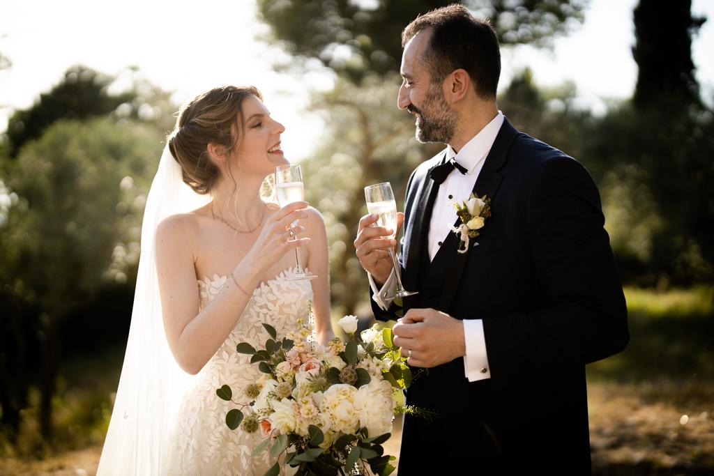 Foto di matrimonio dimora buonriposo val dorcia 66
