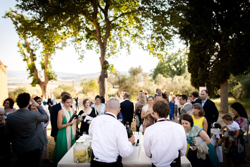Foto di matrimonio dimora buonriposo val dorcia 67