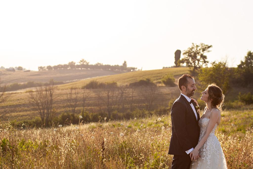 Foto di matrimonio dimora buonriposo val dorcia 72