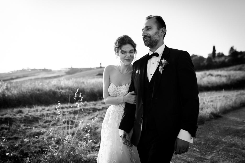 Foto di matrimonio dimora buonriposo val dorcia 77